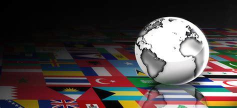 convenio multilateral de la ocde sobre asistencia administrativa mutua acfcs la convenci 243 n multilateral sobre asistencia