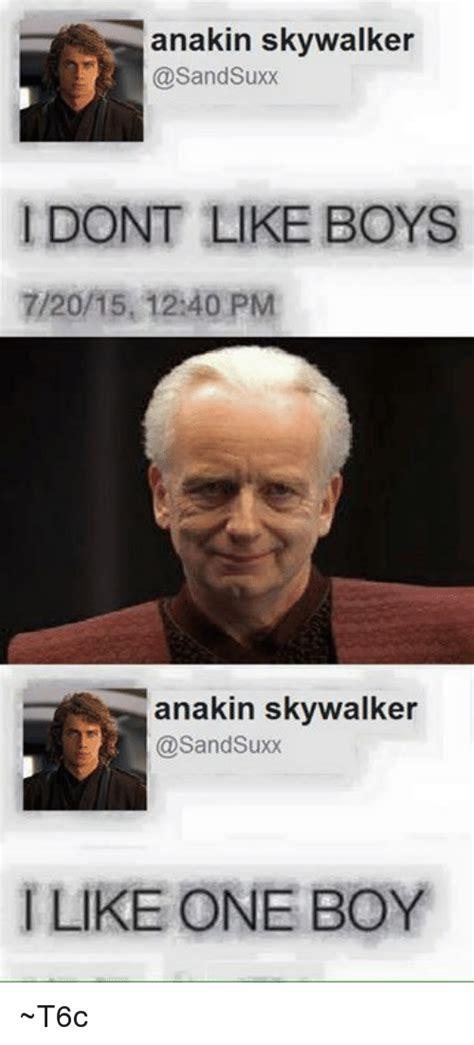 Sand Meme - 25 best memes about anakin skywalker sand anakin