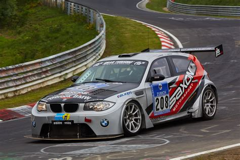 Schnellste Autos 2015 by 24h Rennen N 252 Rburgring 2015 Die Schnellsten Mein Auto