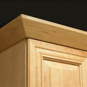 Crown Molding For Cabinets Cabinet Crown Molding 166 Richelieu Hardware