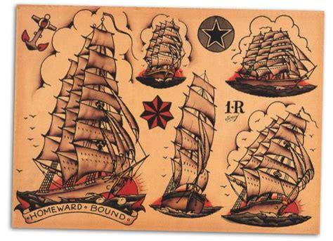 old tattoo lyrics culture 123 best marine festival images on pinterest headdress