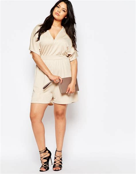 trends gals 2016 spring summer plus size fashion trends for curvy