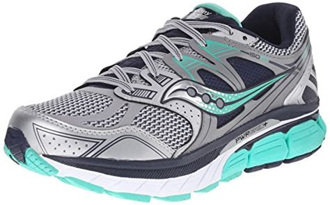 posterior tibial tendonitis running shoes running shoes for posterior tibial tendonitis 28 images