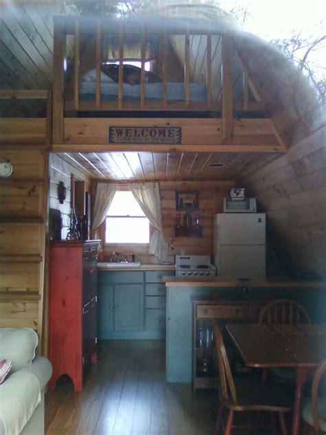 frame interior  frame cabin  frame cabin plans