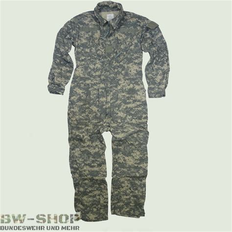 Army Set Overall By Anfashion original us army panzerkombi at digital overall