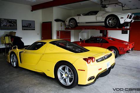 100 ultimate dream car garages part 6 secret entourage 100 ultimate dream car garages part 5 secret entourage