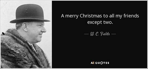 fields quote  merry christmas    friends
