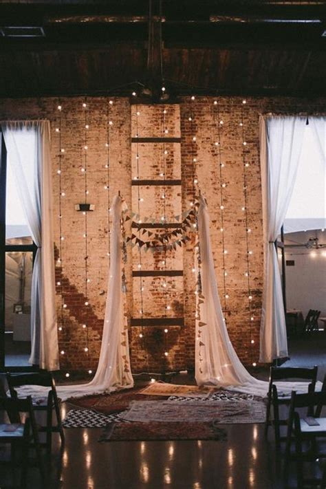 Backdrop Draping Ideas Diy Pallet Photo Booth Backdrop Pallets Designs