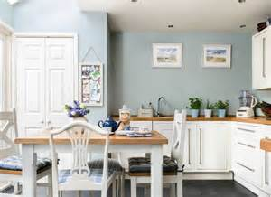 blue and white kitchen ideas best 25 blue walls kitchen ideas on blue