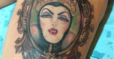 tattoo prices queens ny evil queen disney villain tattoo tattoos i want