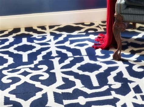 blaue teppiche blaue teppiche haus ideen
