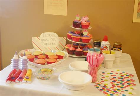 Decorate Your Own Cupcake by 23 Best Images About Decorate Own Cupcake On