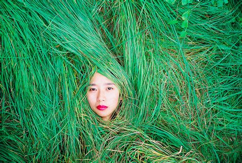 ren hang photos by ren hang photography illustration feedfloyd