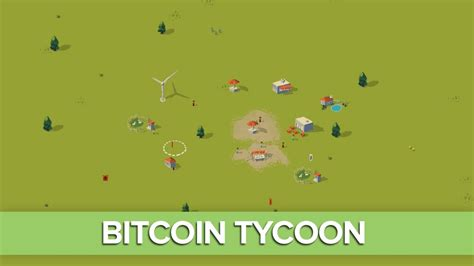 lets play bitcoin tycoon xbox  indie game youtube