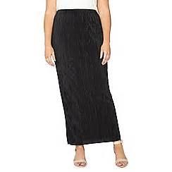 maxi skirts debenhams