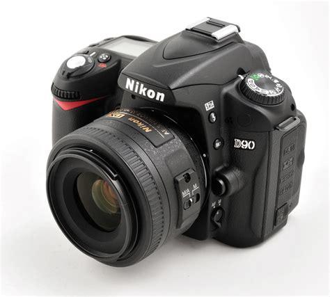 nikon dx af s dx nikkor 35mm f 1 8g non un semplice quot normale quot dx