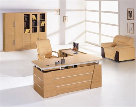 Office Desks And Tables Modern Office Furniture Hpd367 Office Furniture Al