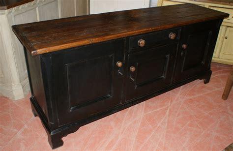 antique painted dressers uk victorian painted dresser base antique dressers