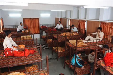 Living Room Design building a model school corporate responsibility