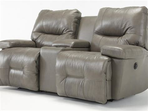 power rocker recliner loveseat rocker recliner loveseat blake walnut reclining sofa