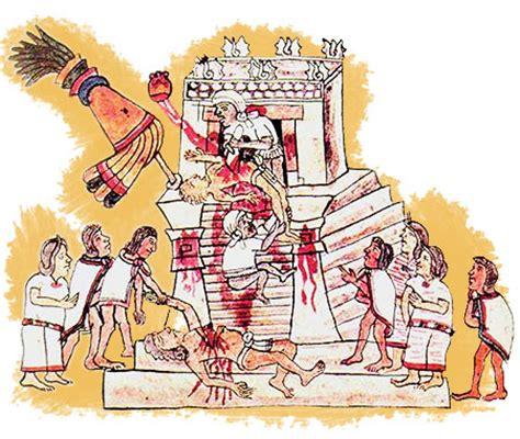 imagenes de festividades mayas dioses y culto religioso portal acad 233 mico del cch