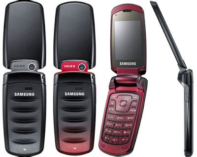 samsung mobile firmware firmware samsung s5510 firmware mobile phone