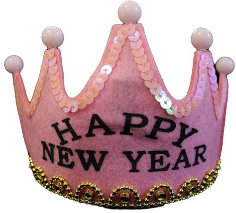 new year ebay new years favor happy new year tiara