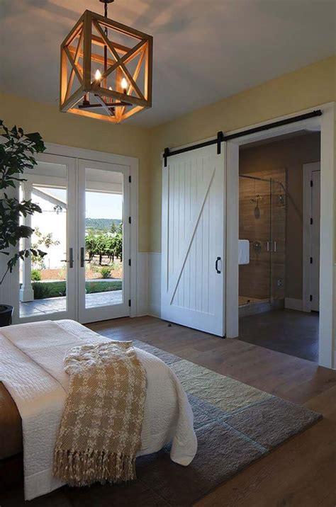 farmhouse designs interior 35 best farmhouse interior ideas and designs for 2018