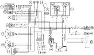 Car Lighting System Circuit Diagram Wiring Diagram For Automotive Light Readingrat Net Within