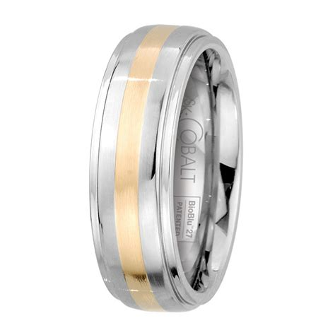 Mens Wedding Bands by Wedding Bands Mens Wedding Bands Gold