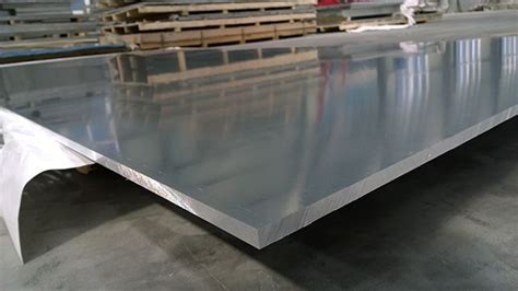 Aluminum Flooring Aluminum Trailer Flooring Gurus Floor