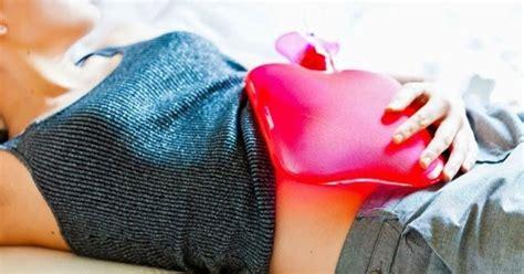 fibromi e alimentazione fibromi uterini sintomi cure e alimentazione dieta e