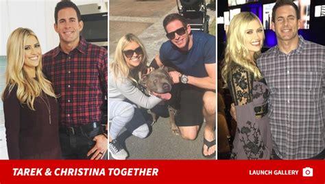 why did tarek and christina split tarek el moussa files for divorce from christina celebrity sector