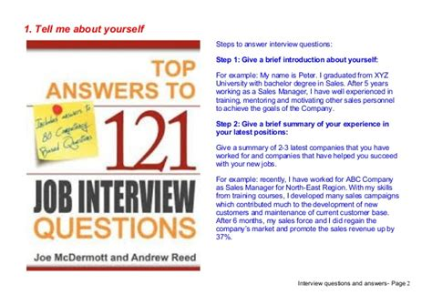 Receptionist Questions by Top 7 Receptionist Questions Answers