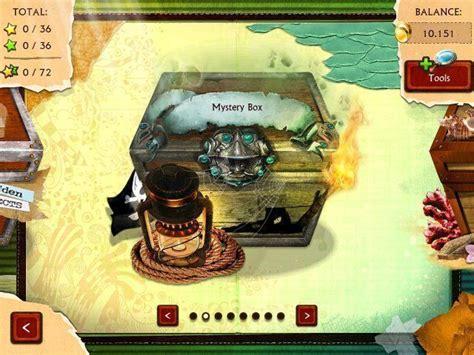 100 free full version hidden object games downloads 100 hidden objects 171 alawar play game alawar games alawar