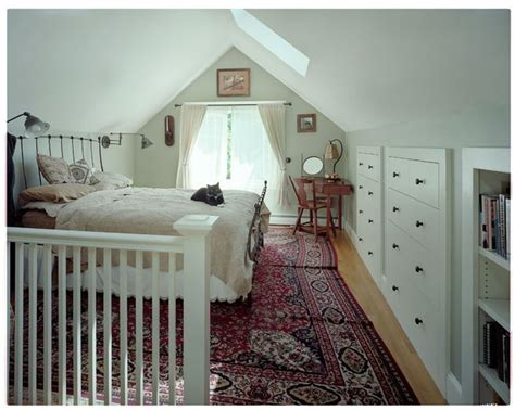 attic schlafzimmer image result for attic bedroom hipped roof attic
