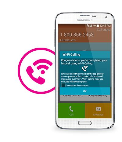 android wifi calling galaxy note 4 screen won t turn during calls other calls related problems