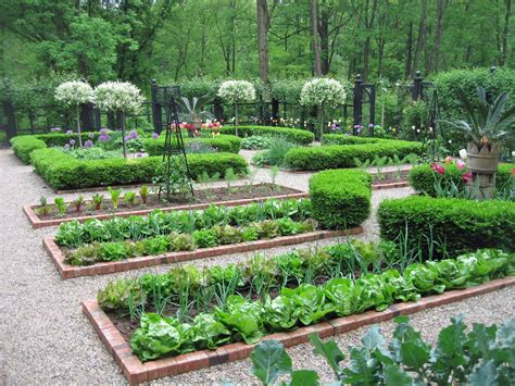 Layout Of Kitchen Garden Garden Designers Roundtable Hort Idols The Live Show Miss Rumphius