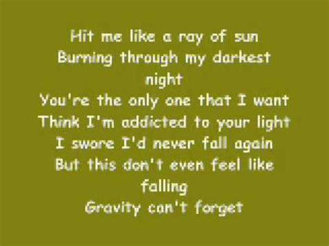 printable halo lyrics beyonc 233 halo lyrics letssingit lyrics