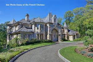 Luxury Mansion Plans Castle Luxury House Plans Manors Chateaux And Palaces In