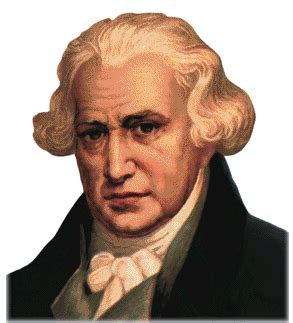james watt biography com james watt