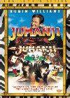 jumanji film details jumanji movie details film cast genre rating