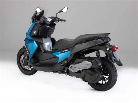 bmw cx review total motorcycle