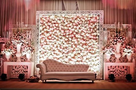 25  best ideas about Indian wedding theme on Pinterest
