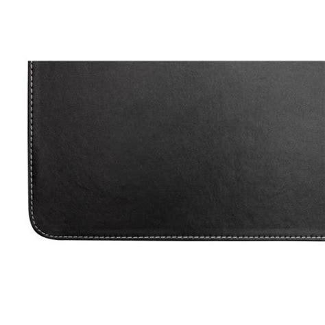 Sigel Eye Style Desk Pad White Sa106 Sa106 White Desk Mat