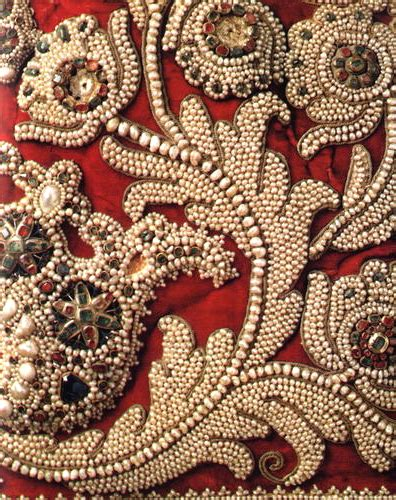 indian bead embroidery best 25 pearl embroidery ideas on russian