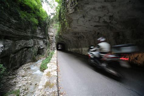 Motorrad Hotel Gardasee motorradreise zum gardasee motorradtouren um den