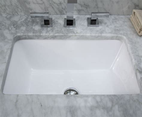 small rectangular bathroom sink small square bathroom sink rectangular small wall