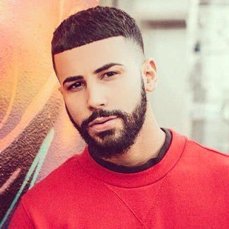 adam seleh haircut adam saleh omgadamsaleh twitter