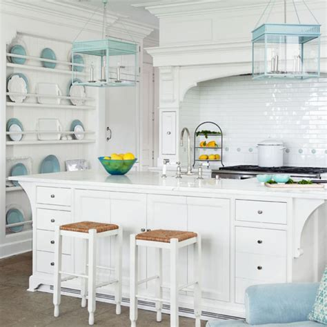 great kitchen storage ideas great kitchen storage ideas put it in the kitchen